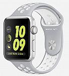 Apple Watch Nike+ Series 2 (42mm) $255