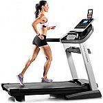 ProForm PFTL13116 Pro 2000 Treadmill $880 (org $1999)
