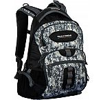 Field & Stream 20L Rogue Daypack $10 and more