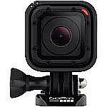 GoPro CHDHS-101 Hero 4 Session (Refurbished) $99.99