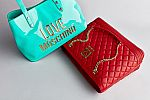 LOVE Moschino Handbags Up to 58% Off, Swarovski Crystal Jewelry & Watches up to 50% Off