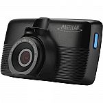 Magellan Mivue 420 1080p HD Dash Camera $60 (61% Off) + Free Shipping for Prime