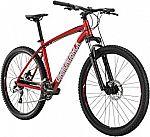 "Diamondback Overdrive 27.5 Mountain Bike (18"" or 20"") $291"