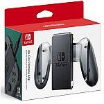 Nintendo Switch Joy-Con Charging Grip $18.46