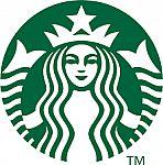 (New Offer) $10 Starbucks Gift Card,  For $5 (Invitation Only)