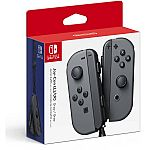 Nintendo Switch Console Joy-Con Pair L/R $66.77