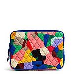 Vera Bradley eBay Store - Extra 30% off, E-Reader Sleeve $3.49, Crossbody Bag $12.60 and more