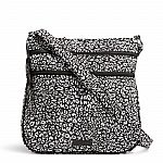 Vera Bradley Up to 77% Off + Extra 30% Off + Free Shipping