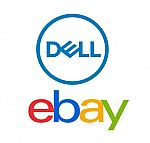 eBay - 10% off purchases of $25+ from Dell eBay Store (Inspiron Laptop, Alienware Alpha, Logitech Mouse and more)