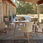 Target: Up to 35% Off Select Patio Furniture & Accessories + Extra 17% Off