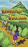 Amazon Children's Hardcover Book Sale: Mary McScary $2, Veronica and the Volcano $2.60  and more