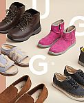 UGG Flash Sale: Starting at $40