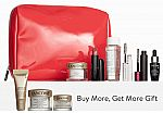Nordstrom Beauty Sale 15% Off + GWP (La Mer, Fresh & More)
