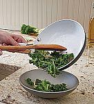 "Calphalon 8"" Classic Nonstick Omelet Fry Pan $18.66"