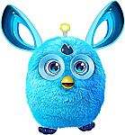 Hasbro Furby Connect Friend, Blue $20 (67% Off) & More Toys