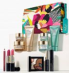 Free 7-pc Gift (A $175 Value) with $37.50+ Estee Lauder Purchase