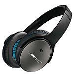 Bose QuietComfort 25 Acoustic Noise Cancelling Headphones $149