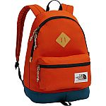 The North Face Berkeley 25L Backpack $32.50 (Save 50%) and More
