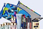 20% Off Beauty + Estee Lauder 7-pc Gift with $37.50 Purchase, Up to 10-pc + Free Shipping