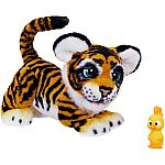 FurReal Roarin Tyler, the Playful Tiger $40 (orig. $130) and more