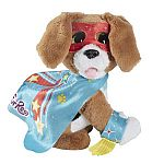 Hasbro furReal Chatty Charlie, the Barkin' Beagle $10 (orig. $50)