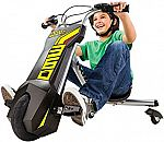 Razor Power Rider 360 Electric Tricycle $99 (45% Off)