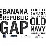 $50 Gap Options Gift Card for $40, $100 Gap Options Gift Card for $80,  $50 Brinker GC for $40 + Email Delivery