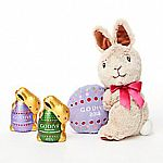Easter Clearance 50% off select products