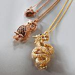 Macys Jewelry Sale: Up to 65% Off