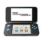 New Nintendo 2DS XL $129