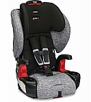 Britax Frontier ClickTight Booster Car Seat - Spark $224