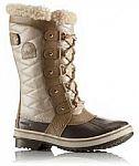 Sorel Women's Tofino II Holiday Boot $86 (orig. $190) and More