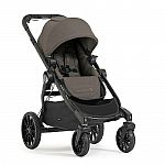 Baby Jogger City Select LUX Stroller $441 + Get $80 Kohl's Cash