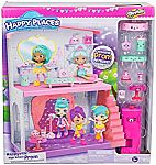 Happy Places Shopkins School Extension - Prom Night $5