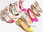 Women's Shoes 30% off 1 Pairs, 40% Off 2+ Pairs
