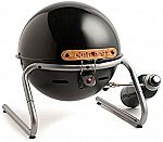 Cuisinart CGG-049 Searin' Sphere 10,000 BTU Portable Gas Grill $38
