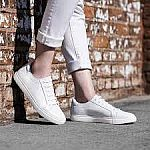 Up to 60% Off Sale + Extra 30% Off Sitewide (Free Shipping @ Spring)