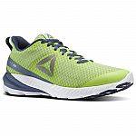 Reebok Men's and Women's OSR Sweet Road SE Shoes $39 and more