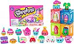 Shopkins Season 8 America Mega Pack $6.88 (add-on)
