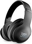 JBL V700NXT Everest Elite 700 Bluetooth Active Noise Cancelling Headphones (refurbished) $89