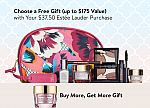 Estee Lauder Gift With Purchase - Get 11pc Gift Set (up to $230 value), including 1 oz Creme