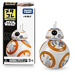 BB-8 Mini Metal Action Figure $5 (Org $13) & More + Free Shipping
