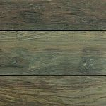 Up to 30% off Select Vinyl & Laminate Flooring