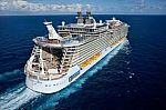 Royal Caribbean - Cruise From $239 + 50% Off 2nd Guest + More