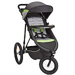 Schwinn Interval Jogging Stroller $110 (orig. $200)