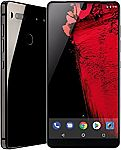 Essential Phone in Black Moon – 128 GB Unlocked $349.99 (Used-very good - $238)