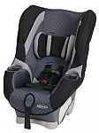 Graco MyRide 65 LX Convertible Car Seat $67 (orig. $120) and More