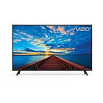 "Vizio 50"" 4K UHD SmartCast LED TV $300 (Was $448)"
