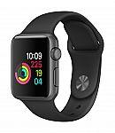 Apple Watch Series 1 $149