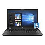 HP 15-BW035NR Touchscreen Laptop (AMD A10-9620P 4GB 500GB) $255